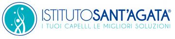 Istituto Sant'Agata